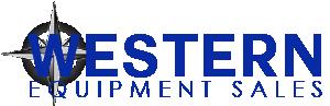 New-WES-Logo-2014-alt-300x98